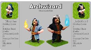 free clash of clans wizard dear supercell archive clash of clans wiki fandom powered by wikia