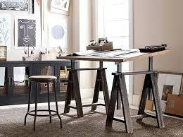 office furniture standing desk adjustable standing office furniture office furniture standing desk adjustable