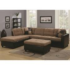 Thomasville Benjamin Leather Sofa by Thomasville Sofas Clearance Centerfieldbar Com