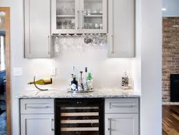custom kitchen design ideas bar custom home bars 9 beautiful pre made bar cabinets wet bar