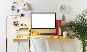 Tall Desk Lamp by How Tall Should A Desk Lamp Be Lamps For All