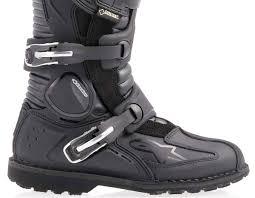 best motorcycle boots best motorcycle boots alpinestars photos 2017 u2013 blue maize