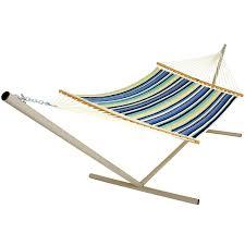 Padded Hammock Chair Amazon Com Pawley U0027s Island Qbe01 Quilted Fabric Hammock Beaches