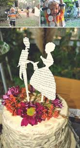 get 20 cake toppers for weddings ideas on pinterest without