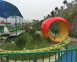 roller coaster for backyard buy backyard roller coaster for sale in beston best mini roller