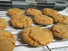 swedish spice cookies recipe spice cookies christmas baking