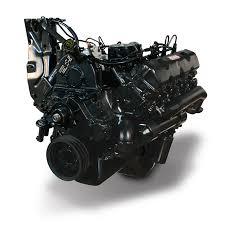 sage parts ramptech diesel engines