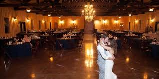 wedding venues in tulsa ok the springs in tulsa weddings get prices for wedding venues in ok