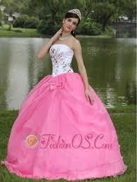 2010 summer quinceanera dress exquisite quinceanera dress 87001 5