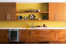 best texture paint for kitchen cabinets kitchen color ideas inspiration benjamin yellow