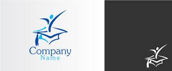 logo templates 70 creative logo templates for inspiration