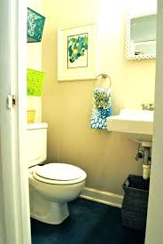 simple bathroom ideas simple bathroom ideas simple design for small bathroom simple