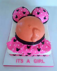 baby minnie mouse baby shower minnie mouse baby shower pics my cake sweet dreams minnie mouse ba