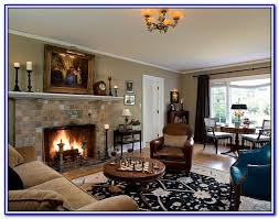 paint color for family room in basement painting home design