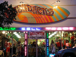 halloween costume rentals san diego where to get the best halloween costumes in san diego visitpb com