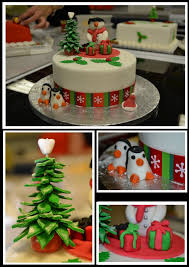 Christmas Cake Decorations Figures by 54 Best Fondant Cake Figures Images On Pinterest Fondant Cakes