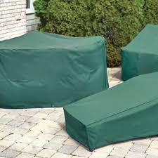 furniturecovers jpg
