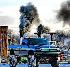 diesel jeep rollin coal cummins diesel wallpaper modafinilsale