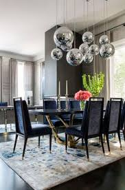 Dining Room Ideas Pictures 60 Amazing Small Dining Room Table Furniture Ideas Small Dining