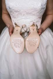 wedding shoes sydney mills blondie gold