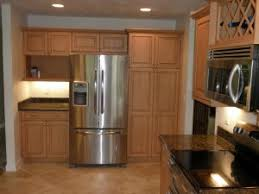what brand of kitchen cabinets are the best what to look for in a high quality kitchen cabinet j