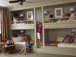 Doggie Bunk Beds Pet Bunk Bed Co Sleeper Home Design Ideas