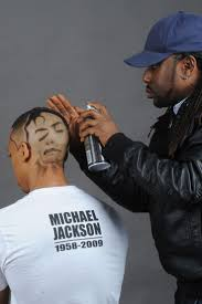 35 best tattoos images on pinterest michael jackson tattoo