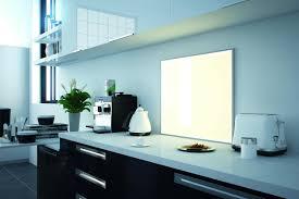 msa accessoires cuisine accessoires de cuisine design creathome24 consoles supports