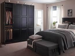Grey And Light Blue Bedroom Ideas Bedroom Blue Grey White Bedroom Grey Bedroom Walls Grey Room
