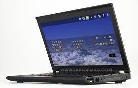 light notebooks with long battery life lenovo thinkpad x230 laptop review best business notebooks