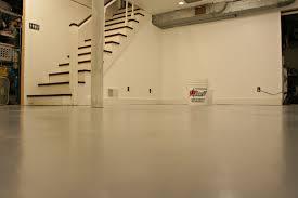 basement floor paint u2013 modern house
