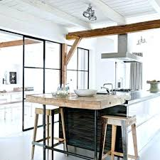 ou acheter une cuisine acheter cuisine au portugal acheter une cuisine idee deco cuisine