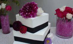 Wedding Cake Bakery Near Me Impressive Wedding Cake Bakery Near Me Good Wedding Cake Bakeries