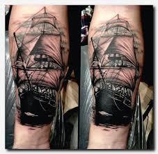 tattooink tattoo cool heart tattoos for guys mermaid tattoos on