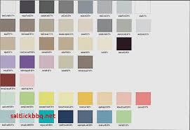 couleur peinture meuble cuisine peinture meuble de cuisine v33 ultra adherent 7 couleurs pour idees