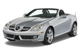bmw z4 sdrive35is vs mercedes benz slk350 comparison