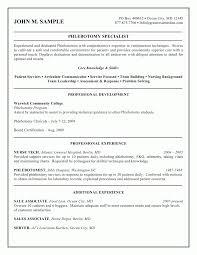 Nursing Resume Experience Nursing Resume Services