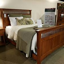 Bedroom Furniture Solid Wood Construction New Arrivals Rebelle Home Furniture Store Medford Oregon