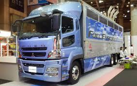 dodge mitsubishi truck daimler trucks invests 300 million u20ac in mftbc and dicv the fast