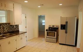 a review of kitchen design planning u2013 ugly house photos