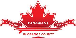 restaurants open on thanksgiving in orange county in orange county