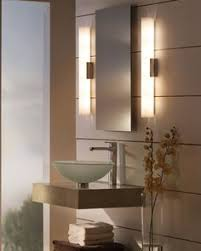 Bathroom Mirrors Chicago Your Vanity Lighting Should Be On Your Side In Many Bathrooms