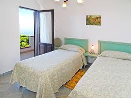 Galati Home Design Capo D Orlando Casa In Residence Con Piscina Affitto Appartamento Capo D