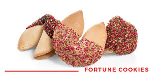 fortune cookies for sale in bulk fortunes home