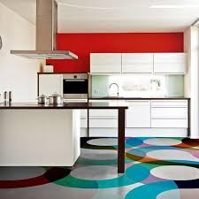 kitchen design and colors colorful kitchen design color ideas for painting cabinet model