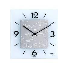 horloge de cuisine design montre de cuisine design pendule cuisine design pendule murale de
