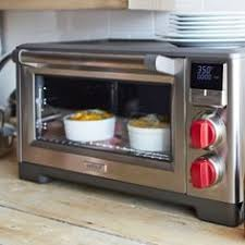 sur la table toaster oven wolf gourmet countertop oven countertop oven countertop and gourmet
