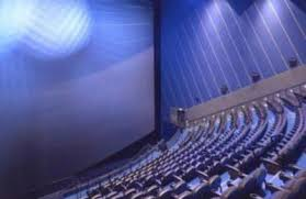 new imax theatre coming to crossgates mall expected to open