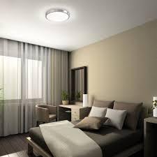 led ceiling light 14 in lighting artika
