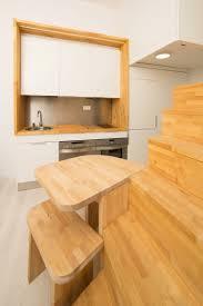 Interieur Ideen Kleine Wohnung Einrichtungsideen Für Kleine Räume 11 Wohnungen Als Inspiration